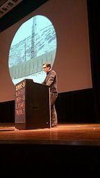 Jacob Appelbaum – Wikipedia   Zettelkasten   Scoop.it