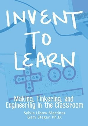Fifteen Innovative Literacy Ideas for Busy Teachers giveaway - Free eBook is all yours | digital divide information | Scoop.it