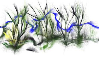 InspirARTion, una aplicación para dibujar y crear | Eskola  Digitala | Scoop.it
