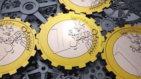 Chorus : une réponse possible au besoin d'un Etat plus économe   Recrutement de spécialistes SAP   Scoop.it