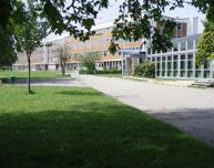 Lycée La Colinière - Nantes - Formation pédagogique : mener une recherche info-documentaire   E-sidoc avec les élèves en lycée   Scoop.it