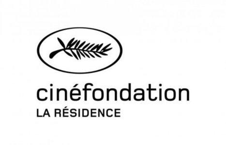 Cinco cineastas latinos, seleccionados por la Cinéfondation de Cannes | ABc Digital (Paraguay) | Kiosque du monde : Amériques | Scoop.it