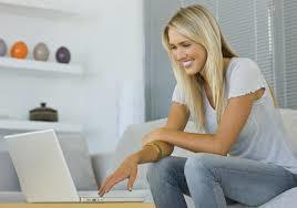 Same Day Cash Loans- Beneficial Funds To Combat Sudden Fiscal Difficulties Without Delay   Cash Loans   Scoop.it