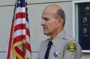 ACLU Cites Abuses, Demands L.A. County Sheriff Step Down - Truthdig | Human Rights and the Will to be free | Scoop.it