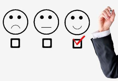 Fidélisez vos clients actuels avant d'en chercher de nouveaux ! | ODACE - Entreprendre en Morbihan | Scoop.it