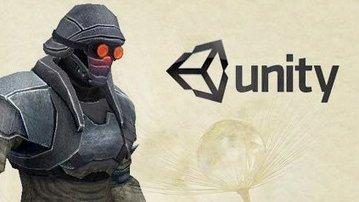 Unity 3D para principiantes | Ambientes Virtuales Inmersivos | Scoop.it