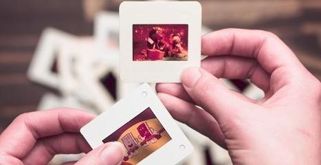 Come lavorare con le immagini - Mini-guida per cominciare | WebMarketing & eCommerce | Scoop.it