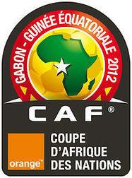 LYon-Sports.fr: OL, des lyonnais sélectionnés pour la Coupe d'Afrique des Nations (CAN) | LYFtv - Lyon | Scoop.it