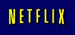 Netflix Lead Swedish VOD Market - World Internet TV on PC (blog) | VOD, Indie & DIY Distribution Daily News | Scoop.it