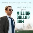 Super Watch Million Dollar Arm online free movie | Watch Million Dollar Arm online free movie | Scoop.it