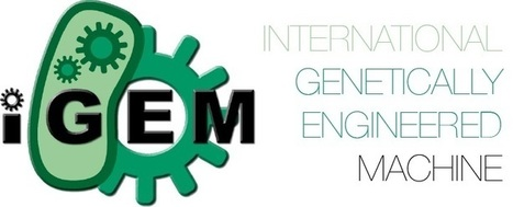 Synthetic Biology Students Compete in iGEM 2015 | Synthetic Biology Technology | Quantum Computing | Scoop.it