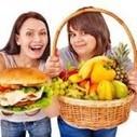 Diet Plan   Weight Loss   Scoop.it