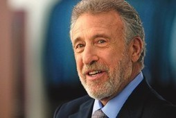 Men's Wearhouse Fires George Zimmer | Labor and Employee Relations | Scoop.it