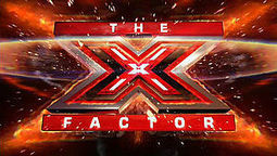 X Factor Quiz | Box Clever | QuizFortune | Quiz Related Biz - Social Quizzing and Gaming | Scoop.it