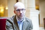 Nicolas Colin « L'alliance avec la multitude l'emportera »   Digital Transformation   Scoop.it
