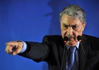 L'ex-candidat à la présidentielle Ali Benflis reçoit les rapports de ses comités de soutien sur la fraude | Algerie patriotique : le monde vu d'Algérie | Morocco | Scoop.it