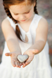 Allowing Our Children to Experience Sacrifice | Biblical Principles | Scoop.it