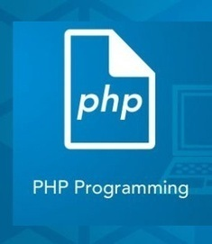 Get a Detail Report on the Pros and Cons of being a PHP Developer | web development | web design | SEO | Scoop.it
