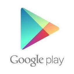 Como registrarse en Google Play Store para descargar aplicaciones gratis | Todo sobre Android | Scoop.it