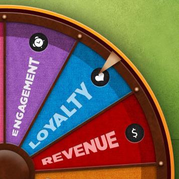 Gamification : S'inspirer du jeu pour le bien-être au travail | Corporate Wellness - Bien être au travail | Scoop.it