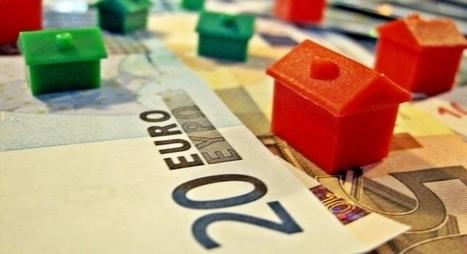 Contratto di locazione: la Cassazione ha statuito di nuovo importanti principi di diritto | Affitto Protetto News | Scoop.it