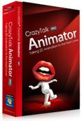 CrazyTalk Animator - 試用下載 | 華語教學工具 | Scoop.it