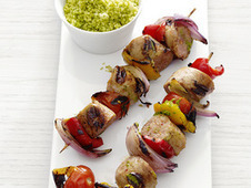Food Network - Easy Recipes, Healthy Eating Ideas and Chef Recipe Videos | foods | Scoop.it