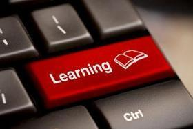 Free online courses in Education Technology (IET) at the OU   Better teaching, more learning   Scoop.it