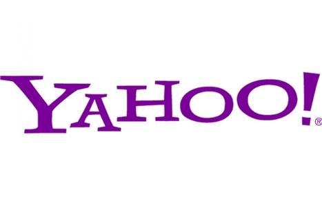 Yahoo Search - Búsqueda Web   Los Buscadores   Scoop.it