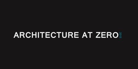 Progettazione Edifici a Energia Quasi Zero: Concorso Internazionale | Edifici a Energia Quasi Zero | Scoop.it