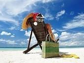 Tourism Industry Trends: Embrace Drones | Destination Management | Scoop.it