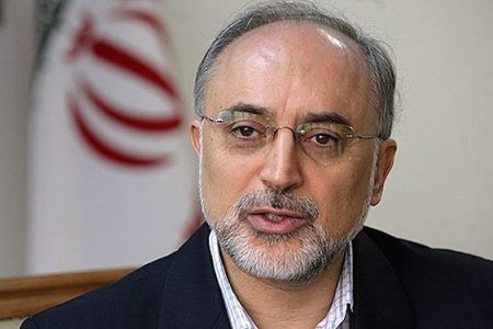#Iran ready to assisst #Libya: #FM | From Tahrir Square | Scoop.it
