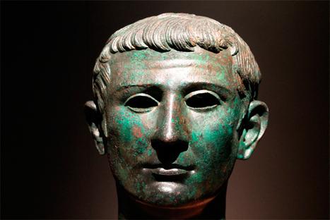 ¿Tiene usted un problema? Acuda a un jurista romano | LVDVS CHIRONIS 3.0 | Scoop.it