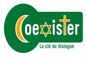 Religion : JMJ : Chrétiens, juifs et musulmans à Madrid | Sujets Religieux | Scoop.it