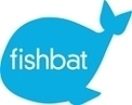 Online Marketing Company fishbat Discusses 3 Features Of Advertising On Instagram | Internet Marketing Day-to-Day | Scoop.it
