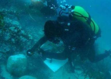 Descubierta en aguas de Cerdeña una nave romana con la carga intacta | Mundo Clásico | Scoop.it