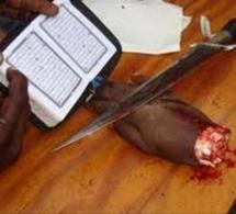 Mali: le mouvement islamiste Ansar Dine fait amputer un présumé voleur à Tombouctou | Du bout du monde au coin de la rue | Scoop.it