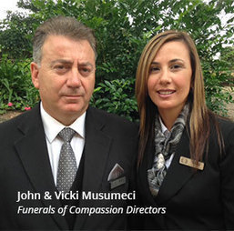 Funeral Packages in Sydne | Pre-paid Funeral Plan to Save Your Family from Distress | Scoop.it