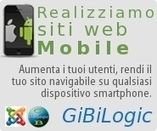 Telelavoro informatico « GiBiLog | Internet Strategist | Scoop.it