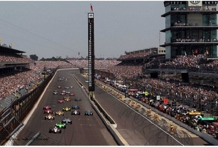 ~~watch~~ 98th Indianapolis 500 Live Streaming 2014: 2014 watch 98th Indianapolis 500 Live Streaming online | Indy 500 live streaming HD  Tv Online Broadcast 2015 | Scoop.it