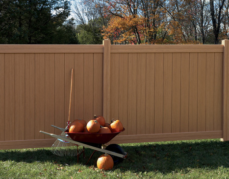 immoderate top Modern Contemporer Fence style | Lovely Image Picture Photo and Wallpaper | Scoop.it