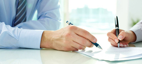 Come può la mediazione civile risolvere i contrasti tra proprietario e inquilino?   Mediazione Civile e Commerciale   Scoop.it