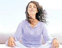 Importance of Deep Breathing Exercises For Health < Exercise | Health-Beauty-Diet | Scoop.it
