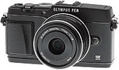 Olympus E-P5 review: New PEN flagship mirrorless camera not only bests its predecessor, but takes on the OM-D E-M5 | Olympus PEN E-P5 | Scoop.it