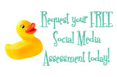 Pretty Clever Things – Don't Forget the Social Part of Social Media | My Social Recruitment | Scoop.it