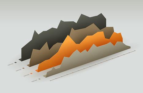 Nurture Money : Crowdfunding & peer to peer comparison website | Peer2Politics | Scoop.it