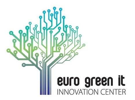Eurogreen IT | Promotion d'un secteur TIC wallon plus éco-responsable | Green IT Daily | Scoop.it
