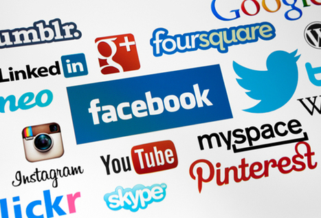 Online Presence Is Must for Small Businesses to Be Successful | Articles | Life etc. | Scoop.it