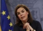 El Gobierno acuerda con toda la oposición trabajar por un pacto anticorrupción | De Política | Scoop.it