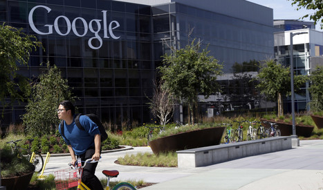 Google is tackling the science of how to build excellent teams   HR Analytics and Big Data @ Work   Scoop.it
